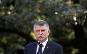 Les homosexuels comparés à des pédophiles par un politicien hongrois.