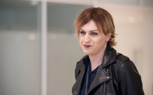 Transphobie : l'agresseur de Julia Boyer a écopé de prison…
