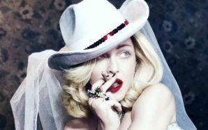 Madonna : On a écouté Madame X