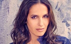 Elisa Tovati, une «fille émotive»