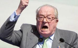 Jean-Marie Le Pen, soutien surprise de la PMA pour toutes…
