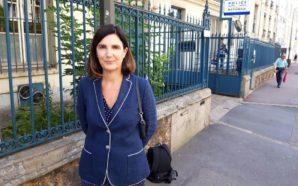 SOS homophobie, Aides et l'Inter-LGBT déposent plainte contre Agnès CERIGHELLI