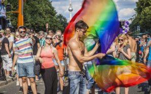Berlin, capitale du Queer? bons plans et lieux branchés!