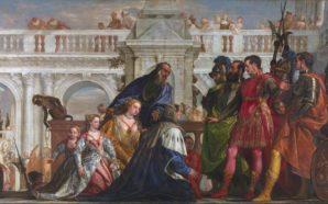 PERSONNAGES HISTORIQUES, polygamie,orgie et LGBT dans l'antiquité.