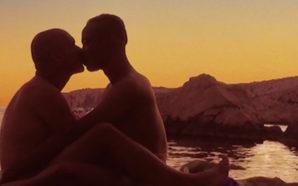 «L'oeuf dure», le nouveau film de Rémi Lange