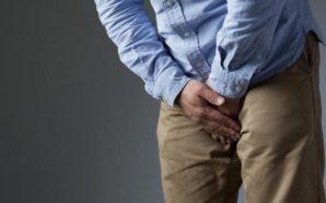 Les hommes deviennent-ils plus précoces ?