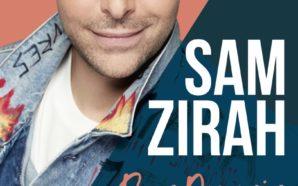 SAM ZIRAH