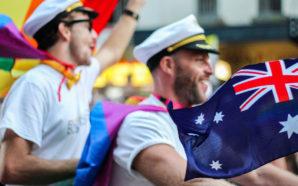 5 événements/festivals incontournables en Australie en 2020