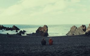Le film de la semaine : Ghosts of Love