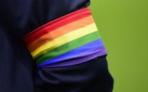 LGBTphobies : le sport doit agir et inclure dès maintenant…
