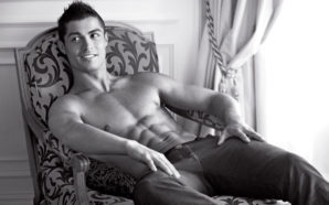 La midinale infos chaudes Gay de Garçon Magazine