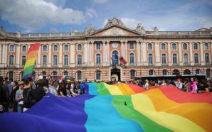 villes LGBT+