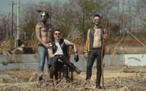 Le film de la semaine : Mr Leather