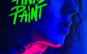 HARD PAINT, film à la beauté délicate et colorée, débarque…