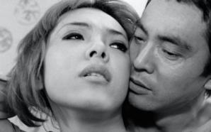 """Scènes de films LGBTQI+ cultes : """"La découverte"""",""""Les Funérailles des…"""