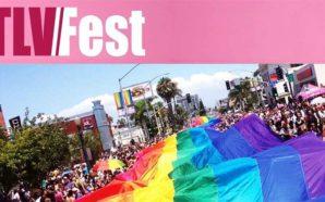 Communiqué : 130 réalisateurs queers s'engagent à boycotter le Festival…