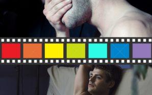 Cinéma 2/4, les films (LGBTQI+) à regarder au moins une…