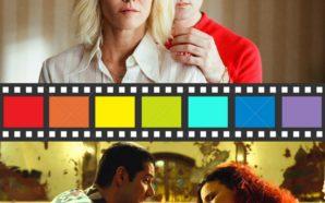 Cinéma 1/3, les films (LGBTQI+) à regarder au moins une…