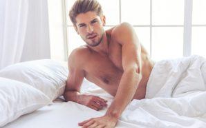 L'après-midinale infos chaudes Gay de Garçon Magazine