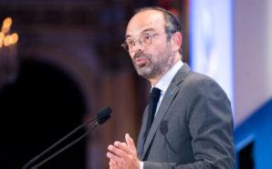 PMA : les initiateurs de la réforme interpellent le premier…