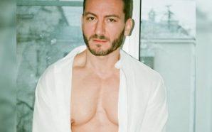 Qui est Karèn Shainyan, le youtubeur gay qui bouscule la…
