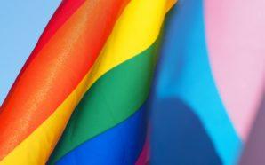 Colombie, les LGBTphobies persistent encore