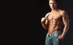 Garçon Magazine, l'après-midinale infos chaudes Gay