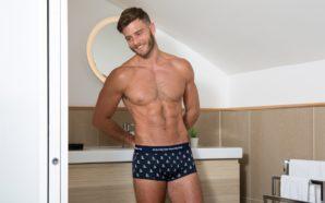 La matinale infos chaudes Gay de Garçon Magazine
