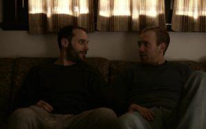 Le film du mois : Le colocataire