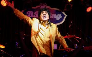 Qui était Little Richard, icône (gay) rock'n'roll américaine ?