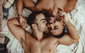 Planet Romeo, les gays moins actifs pendant la crise sanitaire