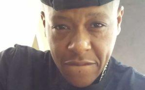 Etats-Unis : un homme trans noir meurt sous le tir…