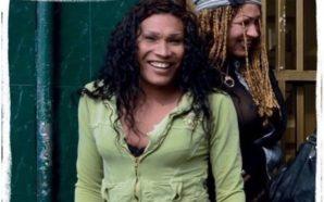 Colombie, une femme trans meurt à cause des médecins