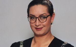 Nouvelle-Zélande, la première femme trans visible du monde récompensée