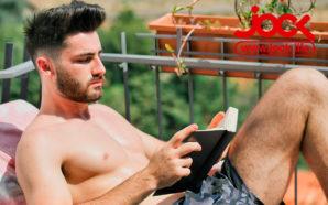 5 livres gays à dévorer cet été