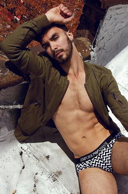 Guillaume Cizeron