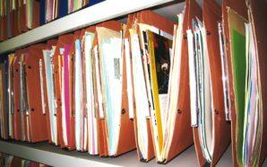 Dossier pénal numérique, quatre associations LGBTQI+ saisissent le conseil d'état