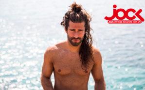 Témoignages : « J'adore les mecs aux cheveux longs… »