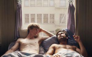 San Francisco 1985, itinérance d'un homme gay au temps du…