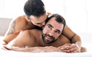 Dossier Sexe et Confinement : Axelle Romby, spécialiste en sexologie