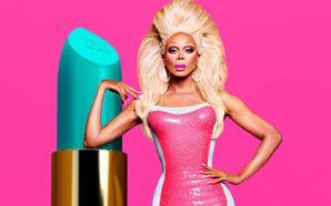 Un spin-off de Rupaul's Drag Race arrive aux Pays-Bas
