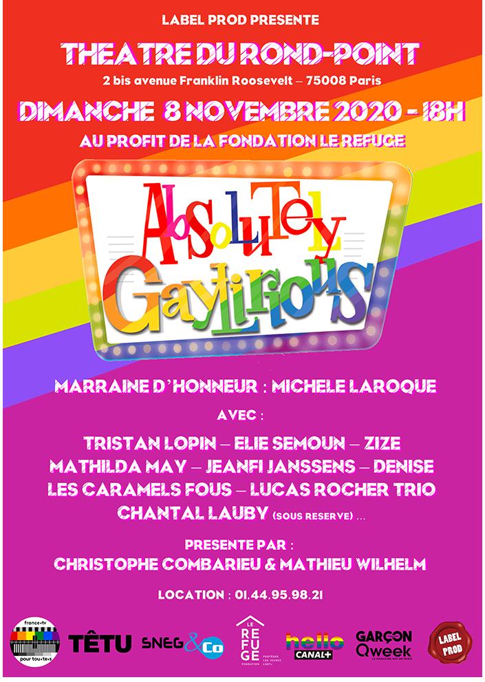 Garçon Magazine n°29