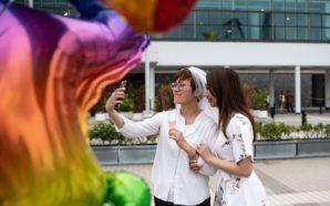 Hong-Kong refuse de légaliser le mariage pour tous