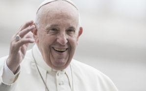 Le Pape appelle les parents à aimer leurs enfants LGBTQI+