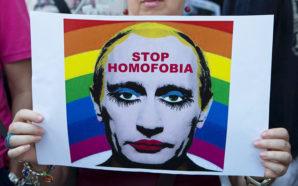 Russie : des profs invités à dénoncer leurs élèves «…