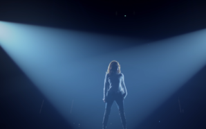 Mylène Farmer de retour avec un single surprise : «…