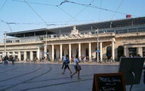 Une étudiante trans se suicide à Montpellier