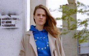 Une députée européenne alerte sur l'homophobie en Pologne