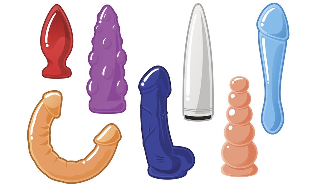 sex-toy