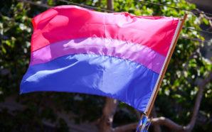 Journée de la Bisexualité : comment en finir avec la…